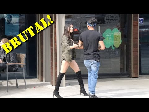 """Money Hungry Gold Digger's Eyes Light Up at  $5,000,000!! Gold Digger Pranks """"GONE RIGHT"""" 2019"""