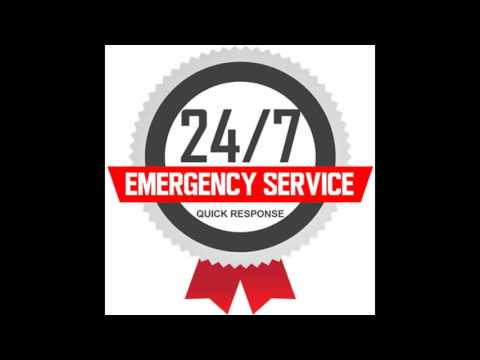 Best Local Electrician Near Me in Pittsburgh | Call (855) 219-4827