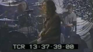 Pearl Jam - Keep on Rockin