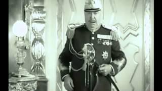 Ernst Lubitsch - Scene from The Merry Widow (1934)