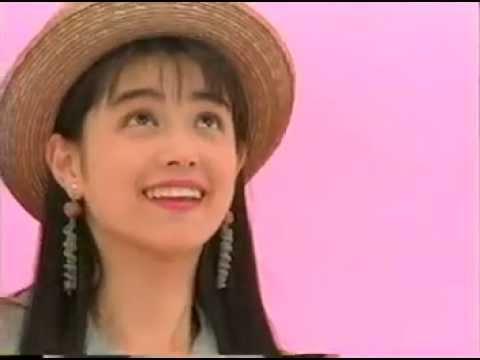 加藤紀子 今度私どこか連れていってくださいよ