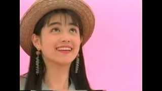 加藤紀子 今度私どこか連れていってくださいよ 加藤紀子 検索動画 1