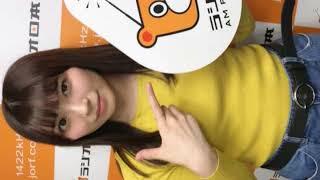 新曲(のカップリング) → 07:30 ナイスみやり! 宮崎理奈 (SUPER☆GiRL...