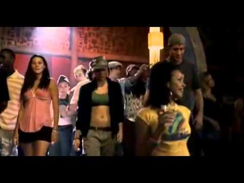 Step Up 2 The Streets 2008 part 6 YouTube