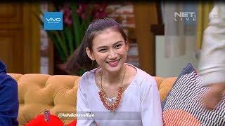 Ini Sahur 02 Juni 2017 Part 3/7 - Melody JKT 48, Ge Pamungkas, Michelle Joan