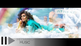 Download Hindi Video Songs - Minola - Fly Fly Fly (Video Art)