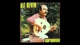 Ali seven yalan (agır)