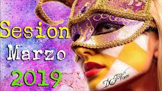 Sesion Marzo 2019 (DJ Vince)