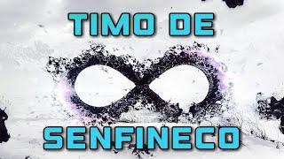 Timo de Senfineco