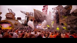 Download World Of Hardstyle 2015 Summer Part 3 MP3 song and Music Video