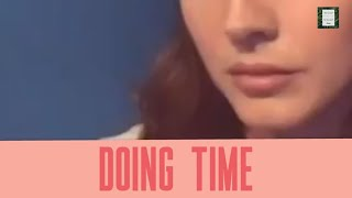 Lana Del Rey - Doing Time |LYRICS + VIETSUB| Video