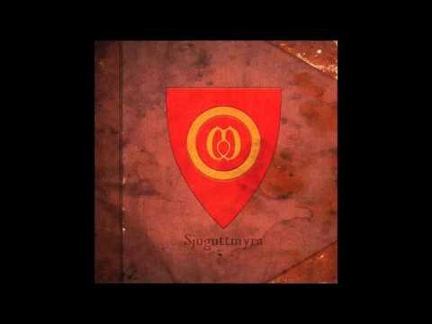 Myrkgrav - Sjuguttmyra (Full EP)