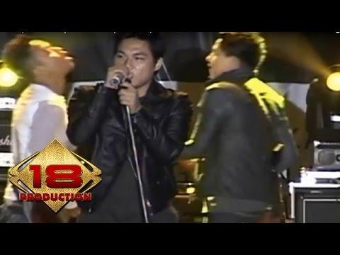 Armada - Pemilik Hati  (Live Konser Banjar Jawa Barat 4 September 2013)