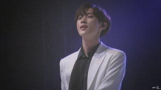 B1A4 - Sweet Girl 무대모음 (진영 focus)