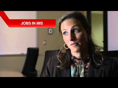 What is Management Information Systems (MIS)