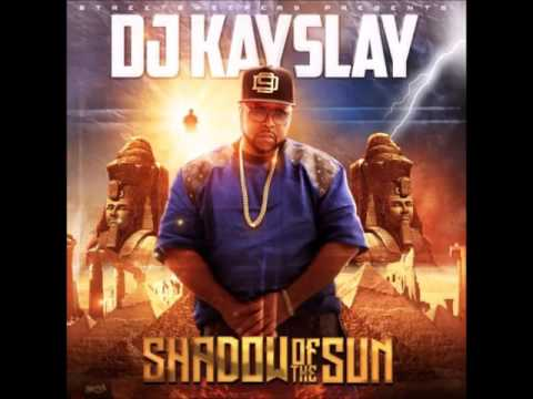 DJ Kay Slay - The Remainder Ft Lloyd Banks