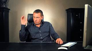 № 4 Последовательность первых шагов  Евгений Белозеров