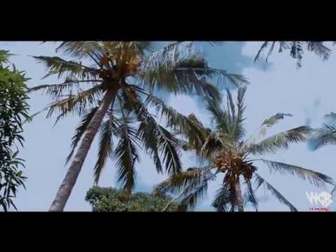 Download Mbosso - Historia ya Maisha ya Mbosso ( Behind the scene part 1 )