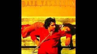 Dave Valentin (1981) Shamballa
