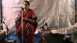 Download manjusha kirtan ramnavami part 3 MP3 song and Music Video