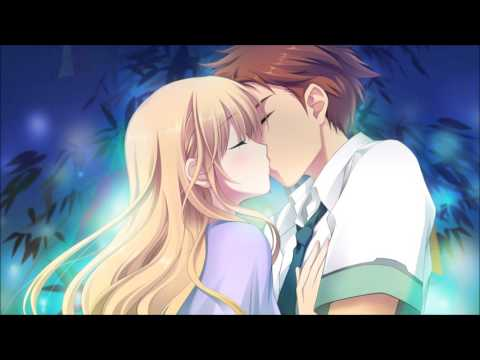 Nightcore - Drunk In Love (Beyonce)