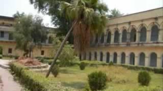 chbs central hindu boys school