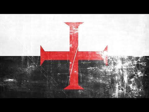 Die katholischen Ritterorden hinter der CDU