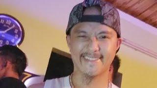 Giao lưu Huỳnh James & Mondo Records trước khi ra mắt MV