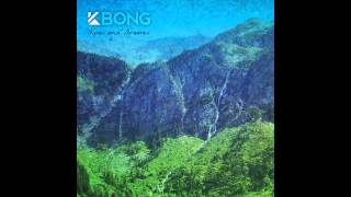 KBong - Hopes and Dreams *FULL ALBUM* HD