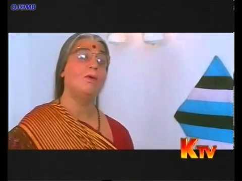 the Avvai Shanmugi malayalam full movie download