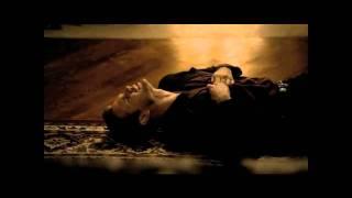 Le migliori scene di Damon (The Vampire Diaries) Parte 2.wmv