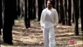 Tamally Maak Amr Diab song with English Lyrics