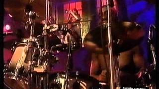 Zucchero - Con le mani (Live 1995)