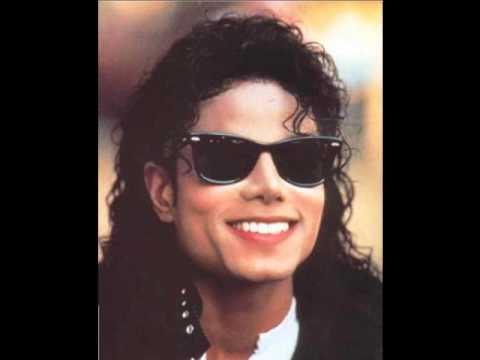Michael Jackson Among The Stars