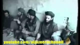 العملية الارهابية في عين أمناس الجزائر تقرير الجزيرة