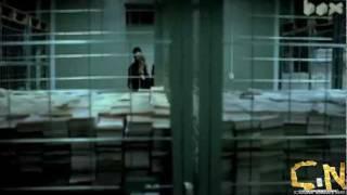 MC SAMUEL- QUEM É NÃO SI DIVULGA (DJ THEO){LANÇAMENTO 2012} VIDEO CLIP OFICIAL
