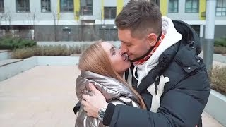 Все Вайны Карина Кросс 2018! За участием Давид Манукян Нарек Араикович Биттуев Мухамед