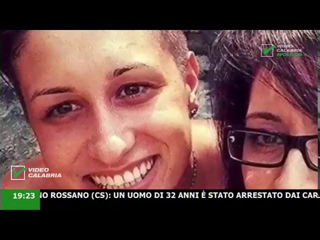 InfoStudio il telegiornale della Calabria notizie e approfondimenti  -  16 Ottobre 2019 ore 19 15