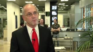 WorldLeadersTV: W.H.O.: DIESEL ENGINE EXHAUST & LUNG CANCER RISK HAZARD