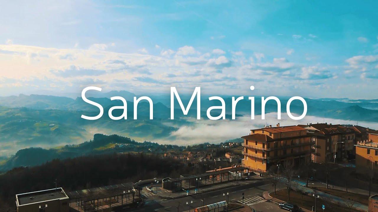 San marino youtube - Mobilifici san marino ...