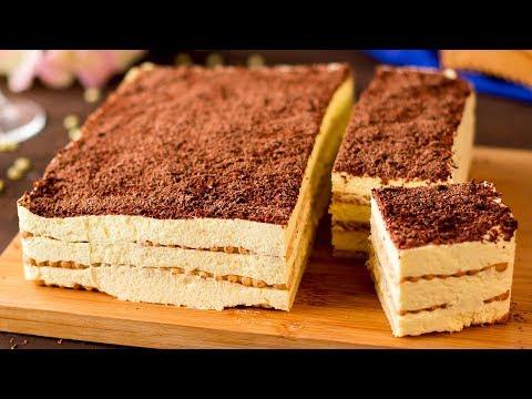 gâteau-sans-cuisson,-prêt-en-seulement-10-minutes-!-simple-mais-très-savoureux-!-|savoureux.tv