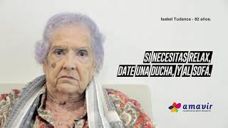 #TiempoDeActuar: #Bañera, por Isabel Tudanca