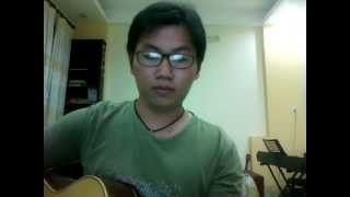 nhớ em(Kỳ Phương) guitar