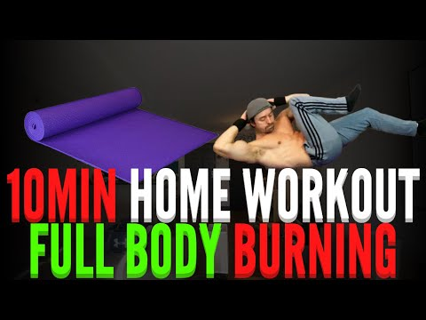 no-gym-full-body-workout-(beginner-to-intermediate)