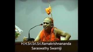 Download Hindi Video Songs - SWAMIJI NATARAJA CHANTING