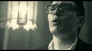 "Ginsberg- ""Holy"""