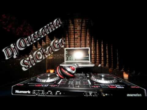 Cheb Amine 31   Allo Docteur Arwah Urgent 2017 Remix By Dj Oussama Stickage