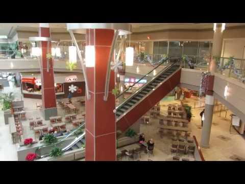 Gloucester Centre Ottawa