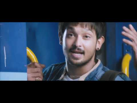 🔴2018 Latest Tamil MOVIES || New Tamil MOVIES|| Tamil Latest Movie#Narathan