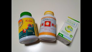 cernagilis gyógyszer jó gyógyszer férgek ellen